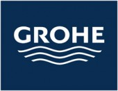 GROHE_logo-e1436432109807
